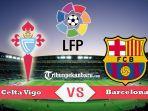 celta-vigo-vs-barcelona-liga-spanyol-pekan-ke-36.jpg