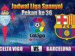 celta-vigo-vs-barcelona-spanyol.jpg