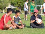 ceo-ptpn-v-jatmiko-k-santosa-sekolah-sepakbola-ssb-ptpn-v.jpg