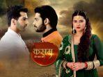 cerita-kasam-sinopsis-kasam-episode-105-jumat-17-desember-2019-streaming-kasam-disini-video.jpg