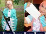cewek-cantik-hobi-cosplay-di-riau-menabung-untuk-buat-kostum-anime-biaya-buat-kostum-capai-jutaan2.jpg