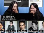 cewek-korea-aktor-indonesia_20161108_20161108_230755.jpg