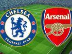 chelsea-vs-arsenal-final-liga-eropa.jpg