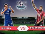 chelsea-vs-bournemouth-di-liga-inggris-2019.jpg