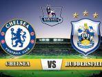 chelsea-vs-huddersfield-pada-lanjutan-liga-inggris-pekan-ke-25.jpg
