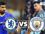 chelsea-vs-manchester-city-final-carabao-cup.jpg
