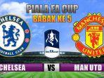 chelsea-vs-manchester-united-piala-fa-babak-5.jpg