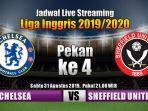 chelsea-vs-sheffield-united-liga-inggris-pekan-ke-4.jpg