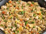 chicken-egg-rice.jpg