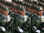 china-kebelet-mau-jago-bersiap-untuk-parang-meluncur-senjata-senjata-canggih-ini-pada-tahun-2021.jpg