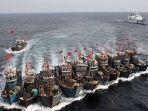 china-kerahkan-17-ribu-kapal-penangkap-ikan-katanya-mereka-siap-garong-hasil-laut-seluruh-dunia.jpg