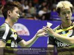 china-open-2018-kevinmarcus-menangi-duel-lawan-teman-sendiri_20180920_101246.jpg
