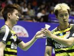 china-open-2018-marcuskevin-gagal-ikuti-anthony-ginting-ke-final_20180922_145225.jpg