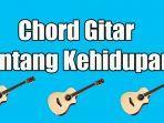 chord-gitar-lagu-bintang-kehidupan-kunci-gitar-yang-mudah-dimainkan.jpg
