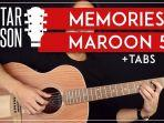 chord-memories-maroon-5.jpg