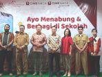 cimb_niaga_ajak_kawula_muda_pekanbaru_gemar_menabung_dan_berbagi_lewat_amdb_2019.jpg