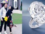cincin-berlian-mirip-punya-syahrini.jpg