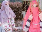 ciri-ciri-istri-yang-dirindukan-surga-dan-kisah-fatimah-az-zahra-sebagai-tauladan-wanita-muslimah.jpg