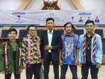 citizen-journalism-6-pemuda-riau-hadiri-rapimnas-1-fsldk-se-indonesia-2020-di-pontianak.jpg