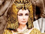 cleopatra-pernikahan-sedarah-atau-inses_20180216_213140.jpg
