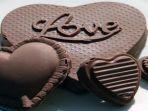 cokelat-valentine_20180214_102451.jpg