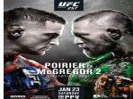 conor-mcgregor-vs-dustin-poirier-dalam-ufc-257.jpg