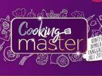 cooking-master-indosiar-2019.jpg