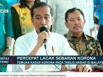 covid-19-jangkiti-190-warga-malaysia-pasca-tabligh-akbar-5000-orang-pemerintah-imbau-696-wni-lapor.jpg