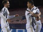 cristiano-ronaldo-merayakan-gol-di-liga-champions-vs-barcelona.jpg