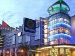 cs-mall-warnai-oktober-dengan-hadirkan-program-undian-terbaru-glo14ous-prize-free-wifi.jpg