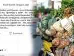 curhat-penjual-sayur.jpg