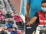 curi-126-pasang-sandal-untuk-berhubungan-seks-pria-24-tahun-ditangkap-polisi.jpg