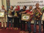 customer-gathering-kepala-bpjstk-kanwil-sumbar-riau_20170831_140145.jpg