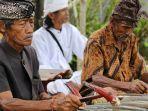 daerah-indonesia-lagu-daerah.jpg