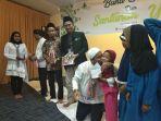 dafam-hotel-pekanbaru_20180608_203642.jpg