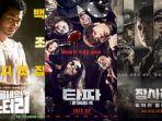daftar-5-film-korea-rilis-september.jpg