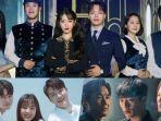 daftar-8-drama-korea-romantis-terbaru-wajib-tonton.jpg