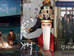 daftar-drama-korea-drakor-terbaru-desember-2019.jpg