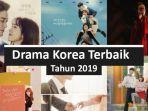 daftar-drama-korea-terbaik-2019.jpg