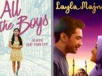 daftar-film-hingga-serial-baru-yang-tayang-februari-di-netflix.jpg