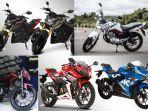 daftar-harga-motor-sport-150cc.jpg