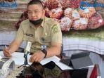 daftar-harga-tbs-kelapa-sawit-di-riau-jelang-akhir-tahun-2020-turun-rp-3951-per-kilogram.jpg