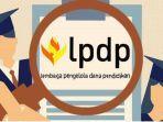 daftar-lengkap-beasiswa-lpdp-simak-syarat-dan-kelengkapan-berkas-yang-harus-disiapkan.jpg