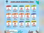 daftar-libur-nasional-2022.jpg