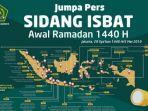 daftar-lokasi-ruyatul-hilal-awal-ramadan-1440h.jpg