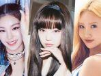 daftar_reputasi_brand_member_girl_group_kpop_agustus_yeji_itzy_paling_atas.jpg