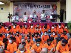 dalam_sehari_polresta_pekanbaru_ciduk_79_preman_siapa_pihak_dibalik_aksi_mereka.jpg