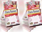 dana-bansos-1972021.jpg