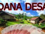 dana-desa-ilustrasi_20160128_201657.jpg