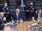 dari-kiri-presiden-as-joe-biden-sekretaris-jenderal-nato-jens-stoltenberg.jpg